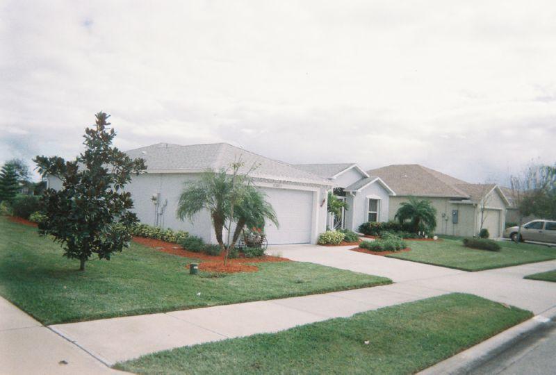 1-9-2008-13