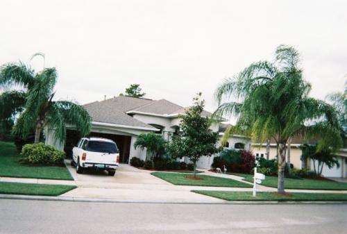 1-9-2008-07