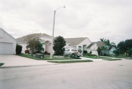 1-9-2008-11