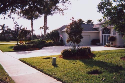 2-5-2008-11